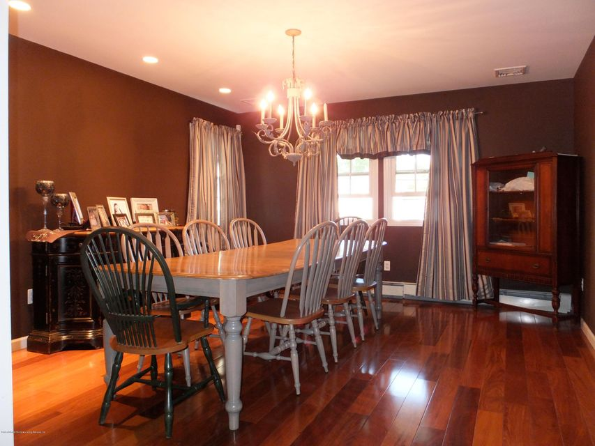 Single Family - Detached 73 Wilson Avenue  Staten Island, NY 10308, MLS-1111952-5