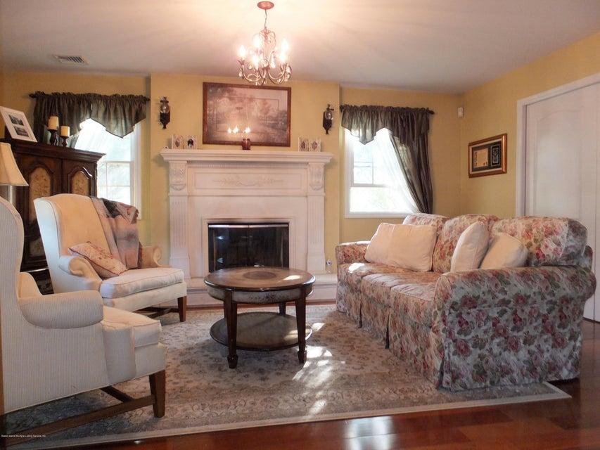 Single Family - Detached 73 Wilson Avenue  Staten Island, NY 10308, MLS-1111952-6