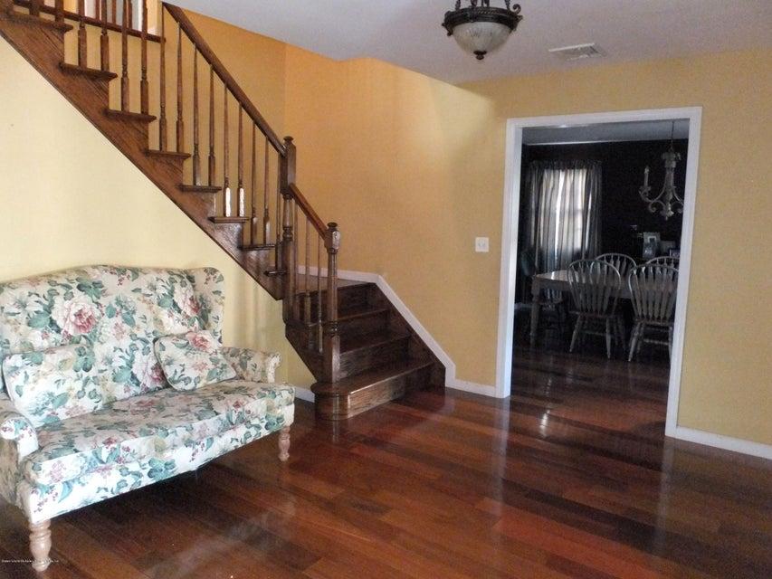 Single Family - Detached 73 Wilson Avenue  Staten Island, NY 10308, MLS-1111952-4