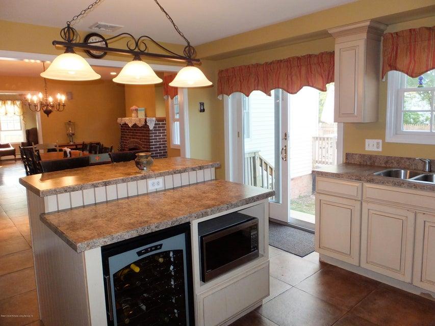 Single Family - Detached 73 Wilson Avenue  Staten Island, NY 10308, MLS-1111952-12