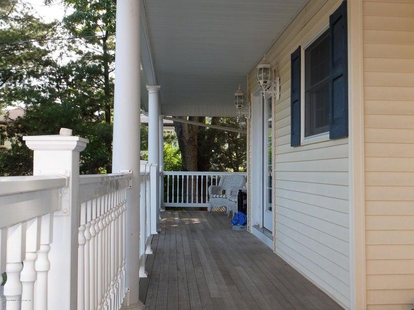 Single Family - Detached 73 Wilson Avenue  Staten Island, NY 10308, MLS-1111952-2