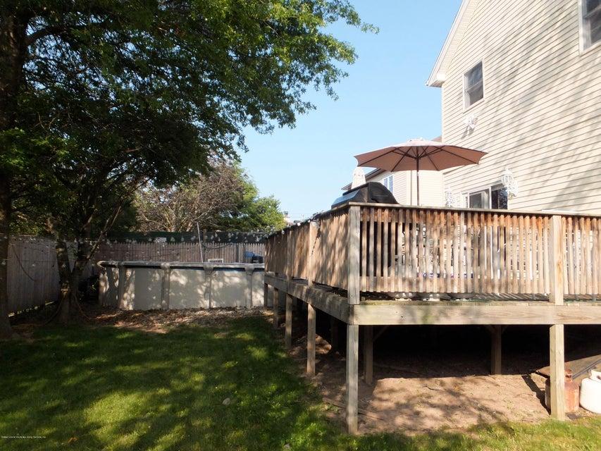 Single Family - Detached 73 Wilson Avenue  Staten Island, NY 10308, MLS-1111952-30