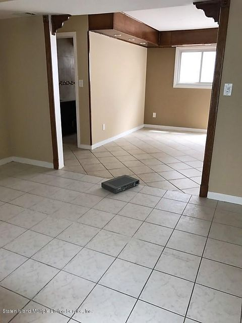 Additional photo for property listing at 87 Gary Place  Staten Island, New York 10314 United States