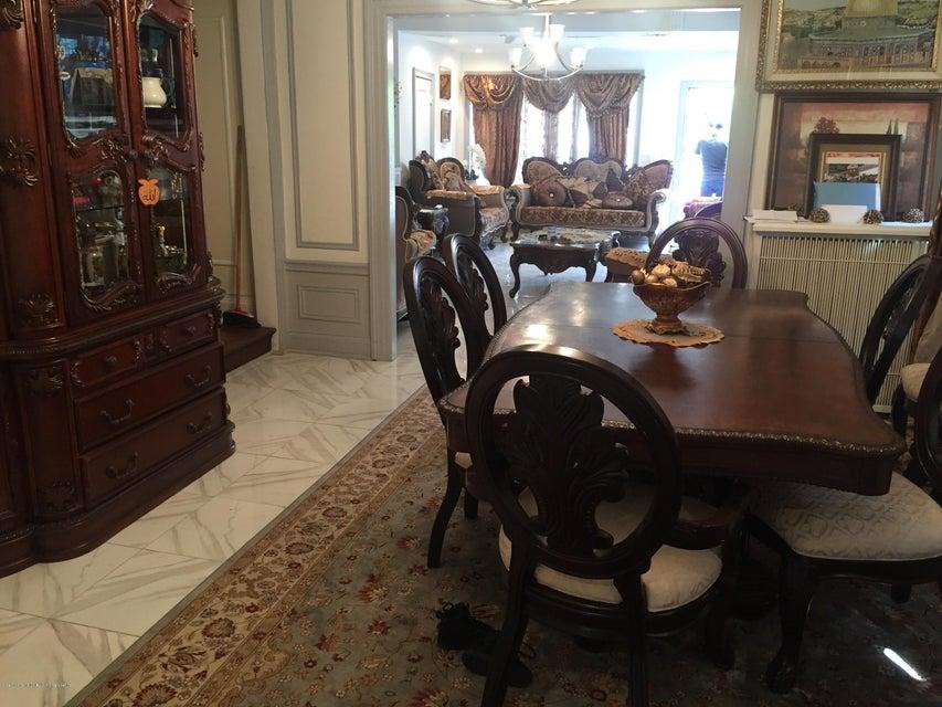 Single Family - Semi-Attached 7418 Colonial Road  Brooklyn, NY 11209, MLS-1111856-9