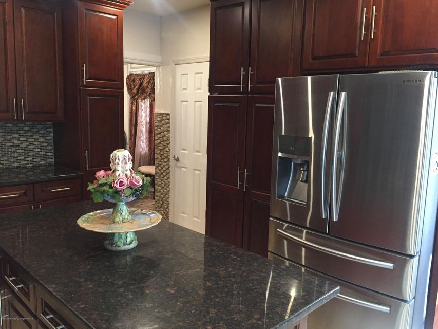 Additional photo for property listing at 7418 Colonial Road  Brooklyn, New York 11209 United States