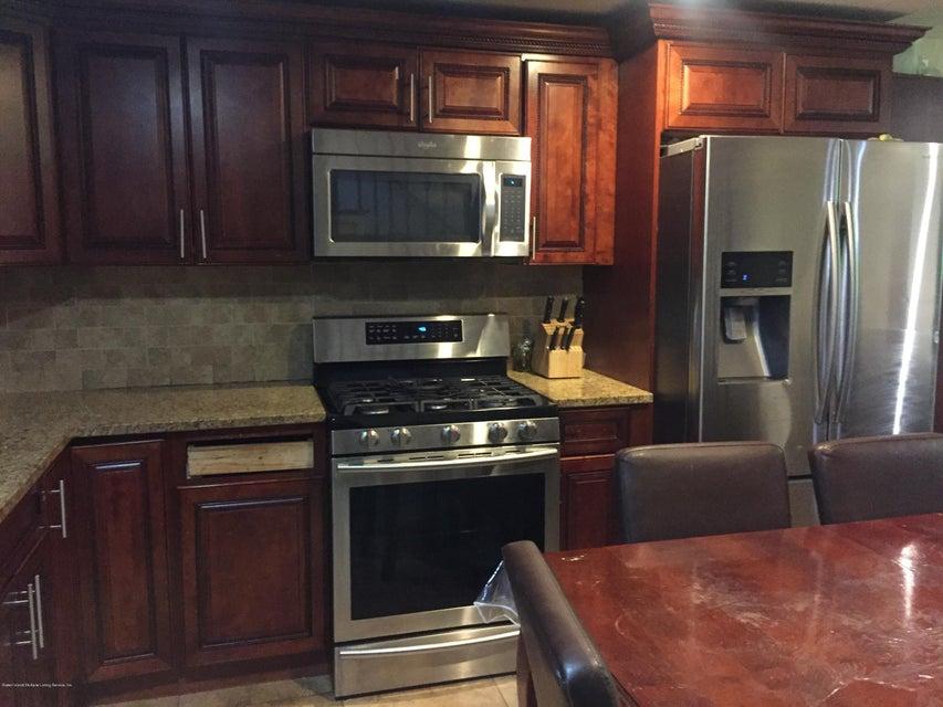 Single Family - Semi-Attached 7418 Colonial Road  Brooklyn, NY 11209, MLS-1111856-28