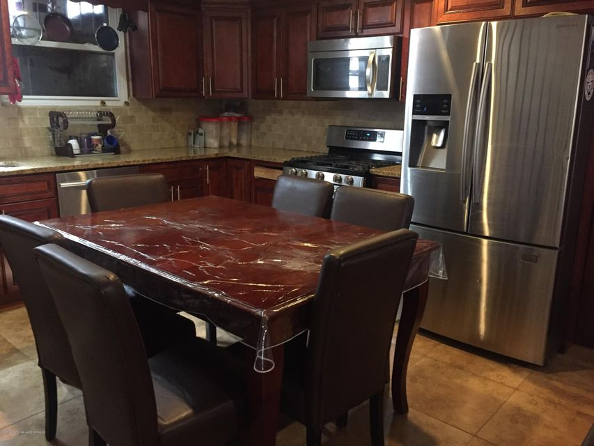 Single Family - Semi-Attached 7418 Colonial Road  Brooklyn, NY 11209, MLS-1111856-29
