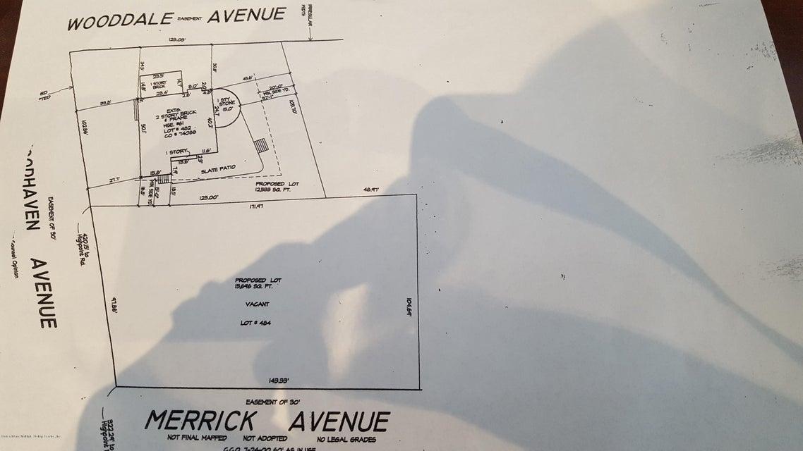 115 Merrick Avenue, Staten Island, NY 10304