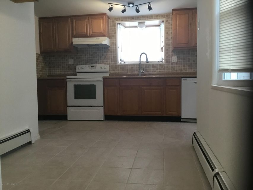 Additional photo for property listing at 15 Neptune Street  Staten Island, New York 10306 United States