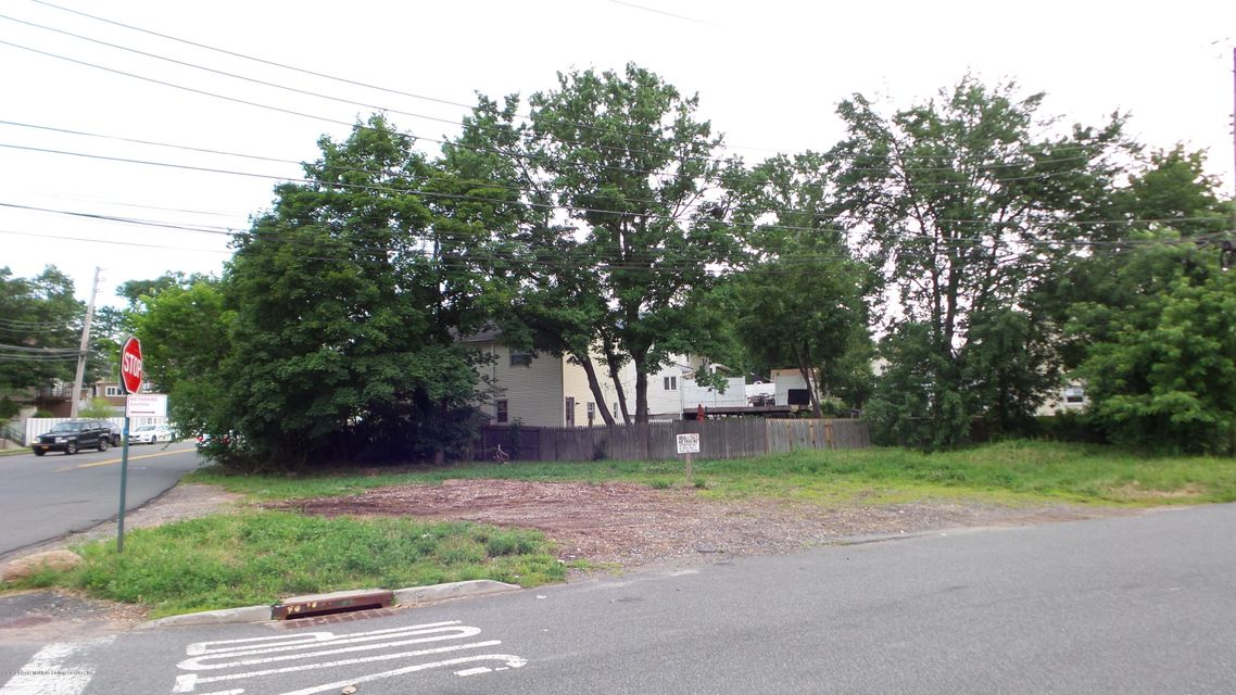 Land for Sale at 0 Annadale Road Staten Island, New York 10312 United States