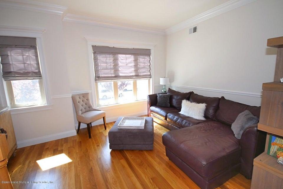 Single Family - Attached 17 Pyramid Court  Staten Island, NY 10314, MLS-1112006-3