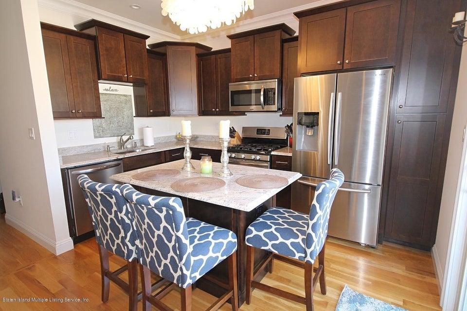 Single Family - Attached 17 Pyramid Court  Staten Island, NY 10314, MLS-1112006-7