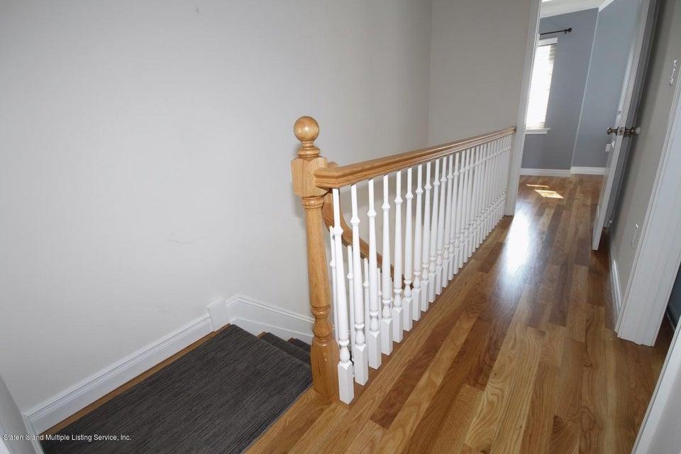 Single Family - Attached 17 Pyramid Court  Staten Island, NY 10314, MLS-1112006-15