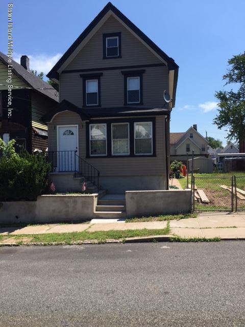 69 Bush Avenue, Staten Island, NY 10303