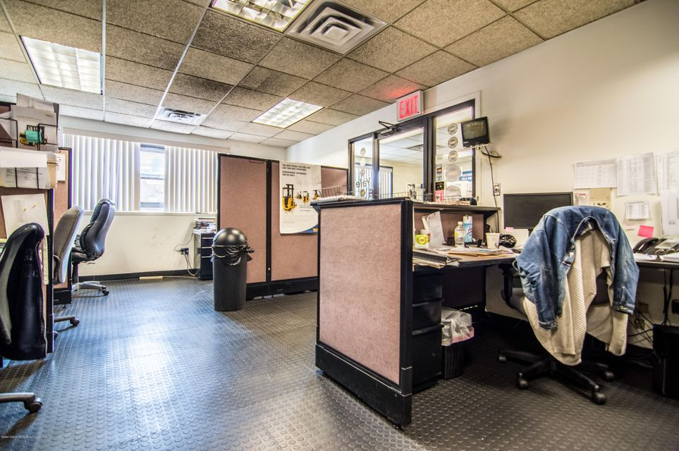 Additional photo for property listing at 4606 3rd Avenue  Brooklyn, New York 11220 United States