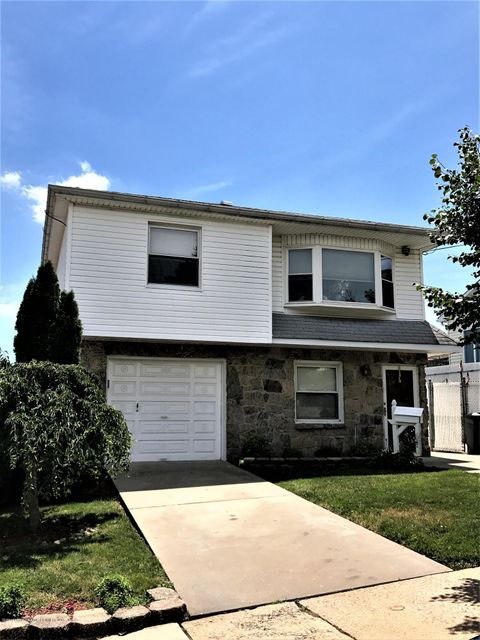 Two Family - Detached 748 Sinclair Avenue  Staten Island, NY 10312, MLS-1112067-45