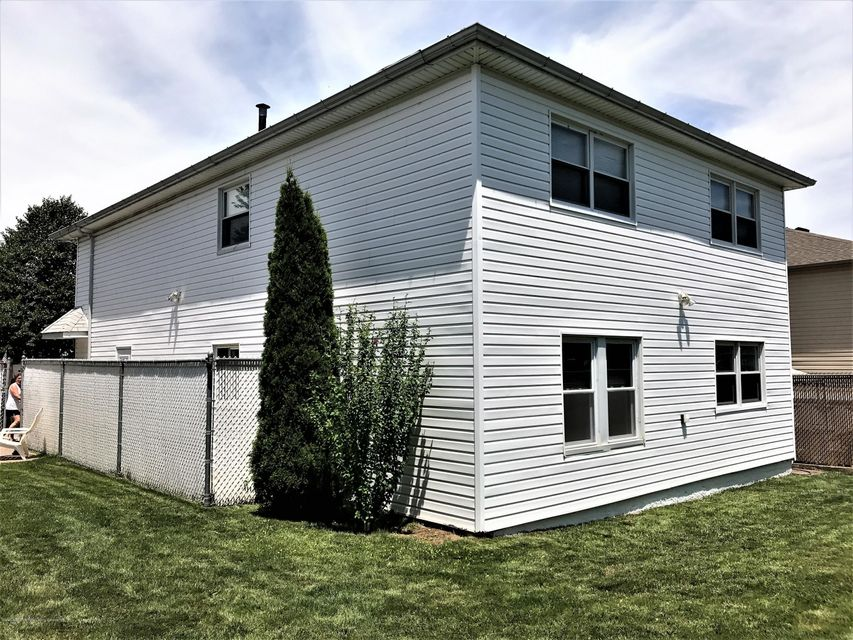 Two Family - Detached 748 Sinclair Avenue  Staten Island, NY 10312, MLS-1112067-6