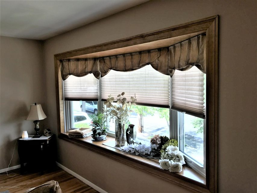 Two Family - Detached 748 Sinclair Avenue  Staten Island, NY 10312, MLS-1112067-22