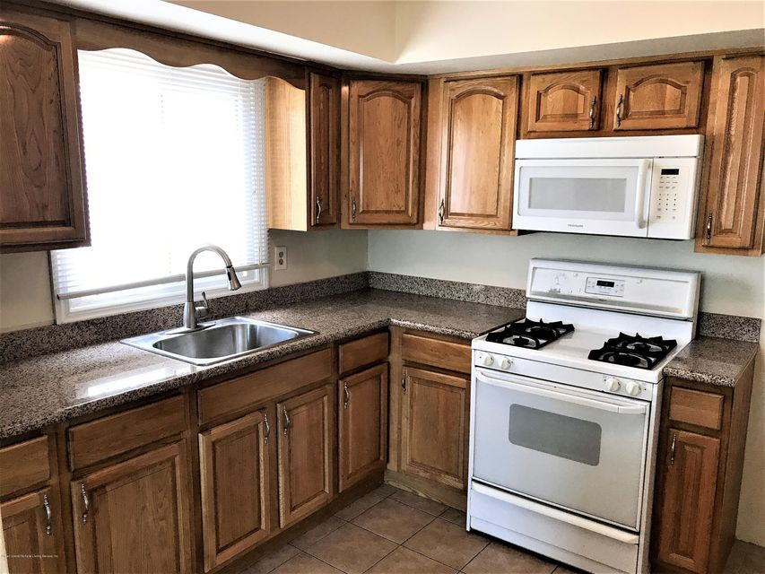 Two Family - Detached 748 Sinclair Avenue  Staten Island, NY 10312, MLS-1112067-38