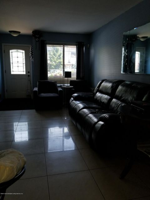 Additional photo for property listing at 36 Selvin Loop  Staten Island, New York 10303 United States