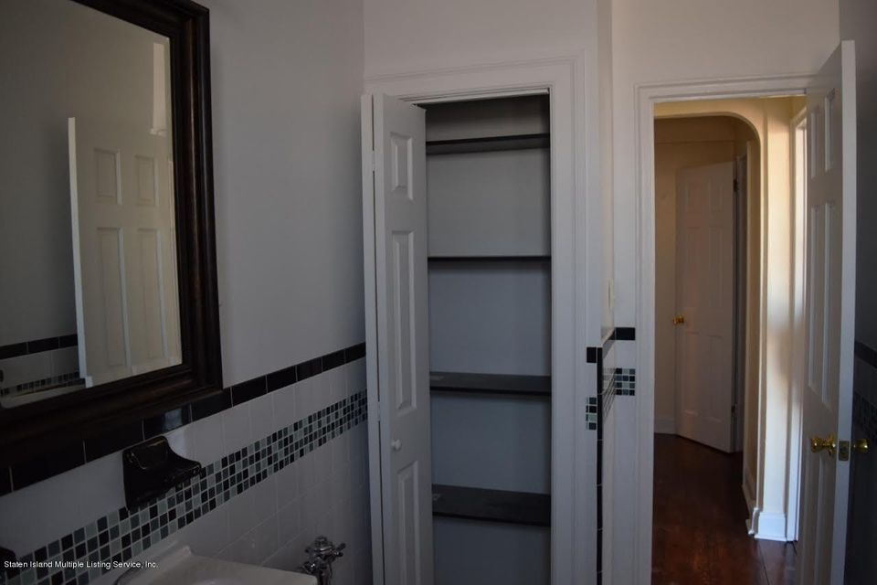 Additional photo for property listing at 201 Crown Street  Brooklyn, New York 11225 United States