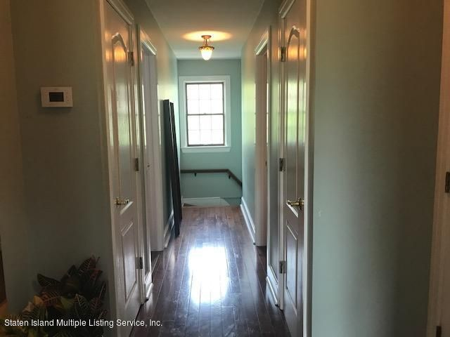 Single Family - Detached 478 Jefferson Boulevard  Staten Island, NY 10312, MLS-1112127-26