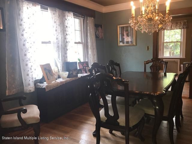 Additional photo for property listing at 478 Jefferson Boulevard  Staten Island, New York 10312 United States