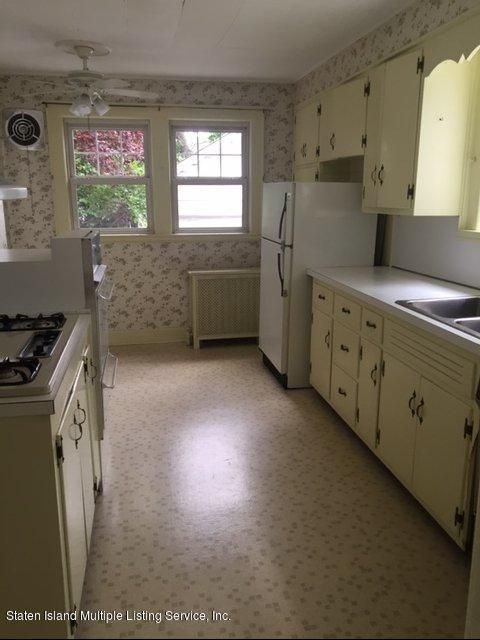 Single Family - Detached 17 Morrison Ave   Staten Island, NY 10310, MLS-1112128-12