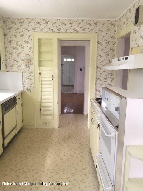 Single Family - Detached 17 Morrison Ave   Staten Island, NY 10310, MLS-1112128-11