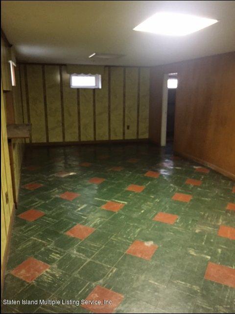 Single Family - Detached 17 Morrison Ave   Staten Island, NY 10310, MLS-1112128-25