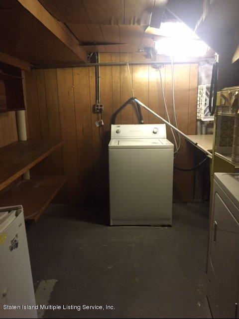 Single Family - Detached 17 Morrison Ave   Staten Island, NY 10310, MLS-1112128-26