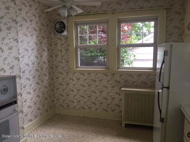 Single Family - Detached 17 Morrison Ave   Staten Island, NY 10310, MLS-1112128-13