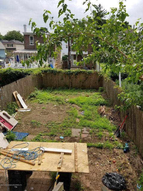 Additional photo for property listing at 1252 Bay Street  Staten Island, New York 10305 United States