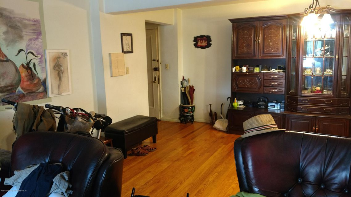 Co-Op 2260 Benson Avenue 1j  Brooklyn, NY 11214, MLS-1112142-13