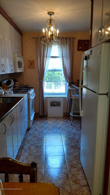 Co-Op 2260 Benson Avenue 1j  Brooklyn, NY 11214, MLS-1112142-3