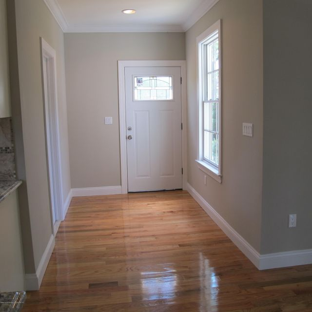 Additional photo for property listing at 25 Creston Place  Staten Island, New York 10304 United States