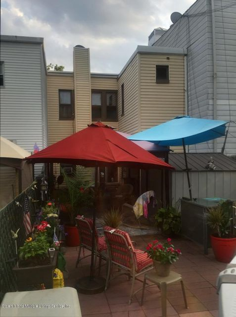 Additional photo for property listing at 587 18th Street  Brooklyn, New York 11218 United States