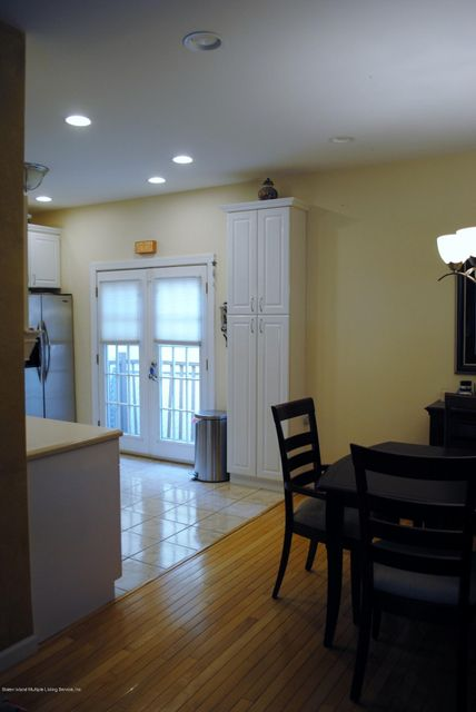 Additional photo for property listing at 3 West Terrace  Staten Island, New York 10312 United States