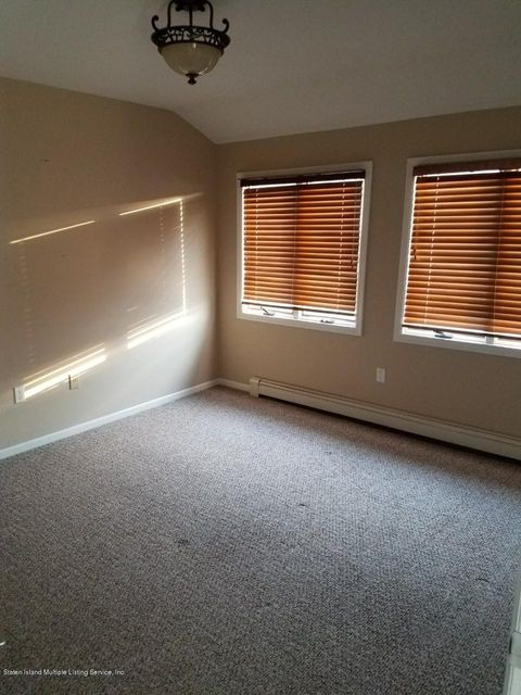 Additional photo for property listing at 242 Finlay Street  Staten Island, New York 10307 United States