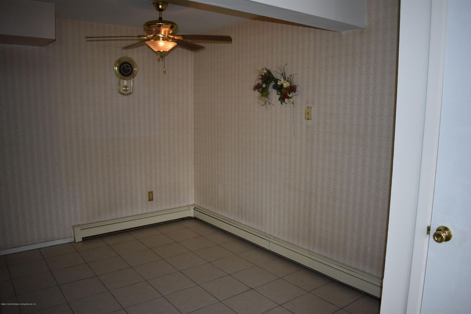 Additional photo for property listing at 208 Richmond Hill Road  Staten Island, New York 10314 United States