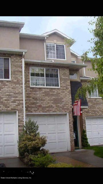 Single Family Home for Rent at 101 Major Avenue Staten Island, New York 10305 United States
