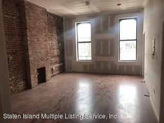 Single Family Home for Rent at 2074 Richmond Terrace Staten Island, New York 10302 United States
