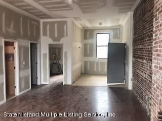 Additional photo for property listing at 2074 Richmond Terrace  Staten Island, New York 10302 United States