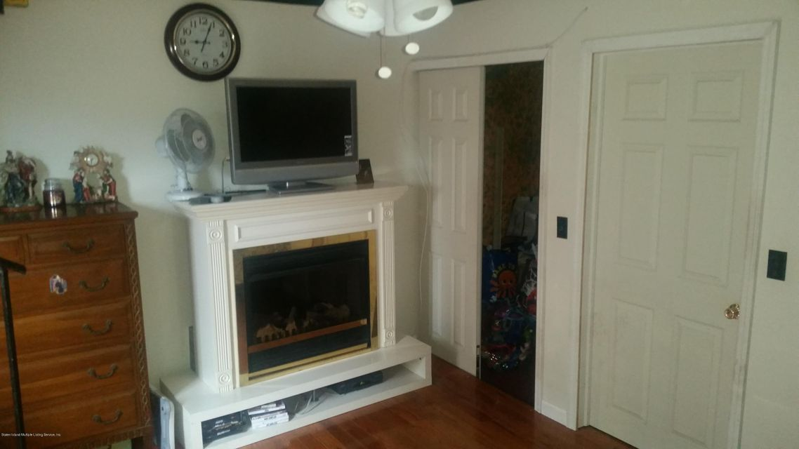 Additional photo for property listing at 45 Deppe Place  Staten Island, New York 10314 United States