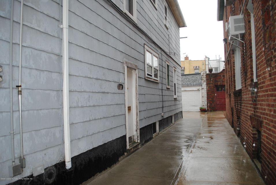 Additional photo for property listing at 1372 82nd Street  Brooklyn, New York 11228 United States