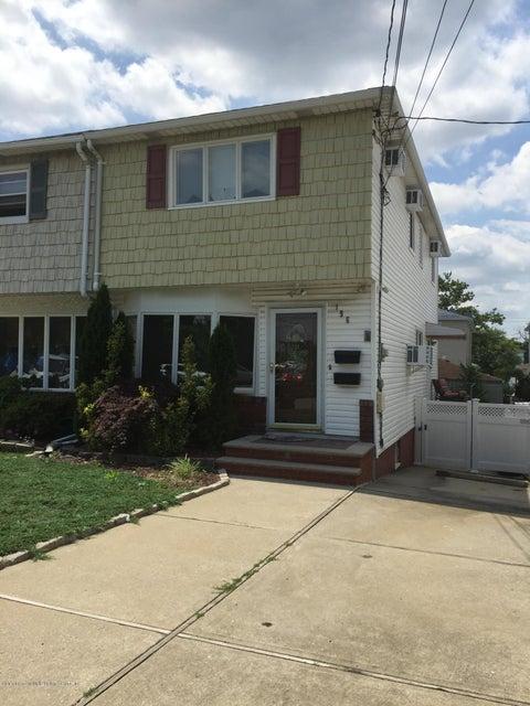 196 Stobe Avenue, Staten Island, NY 10306