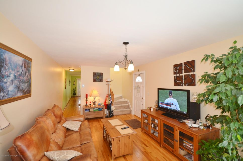 Single Family - Semi-Attached 259 Norway Avenue  Staten Island, NY 10305, MLS-1112250-3