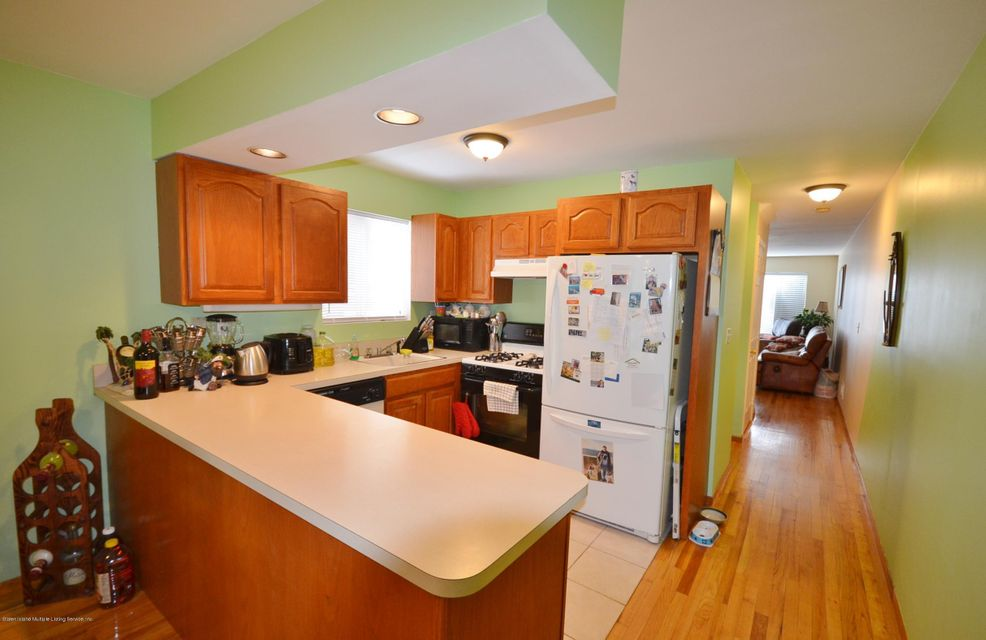 Single Family - Semi-Attached 259 Norway Avenue  Staten Island, NY 10305, MLS-1112250-4