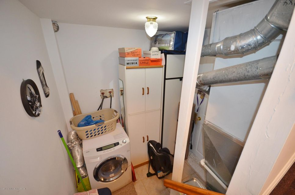 Single Family - Semi-Attached 259 Norway Avenue  Staten Island, NY 10305, MLS-1112250-19