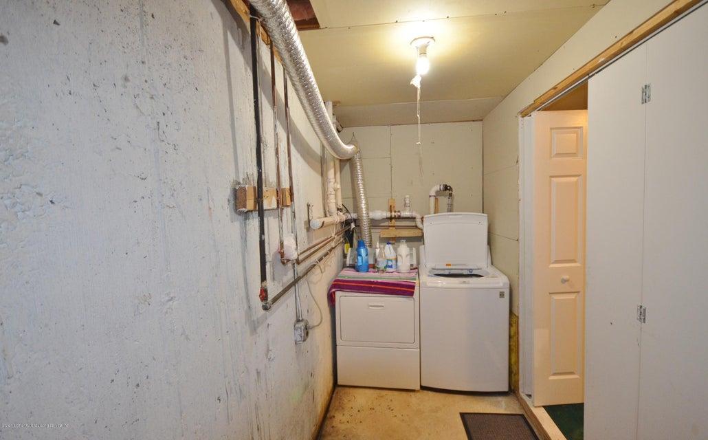Condo 36 Jennifer Place A  Staten Island, NY 10314, MLS-1112251-19